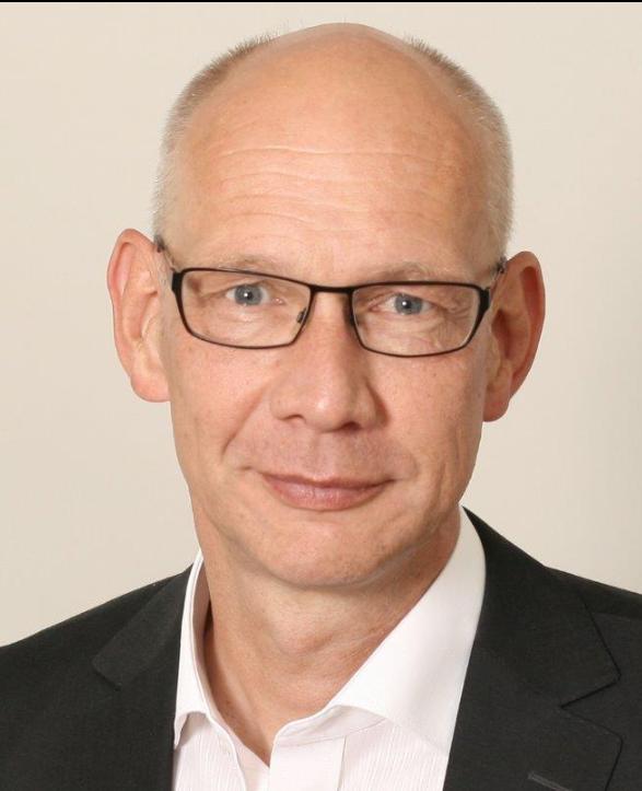 © 2017 Bundesrechnungshof