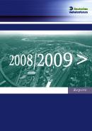Jahresbericht 2009/2008