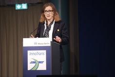 Rede von Dr. Evelin Nikutta, DVF- Präsidiumsmitglied