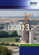Jahresbericht 2012/2013
