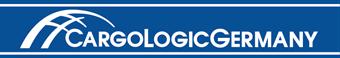CargoLogic Germany ist neues Mitglied im DVF