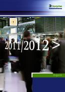 Jahresbericht 2012/2011