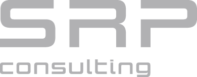 SRP Consulting AG neues DVF-Mitglied
